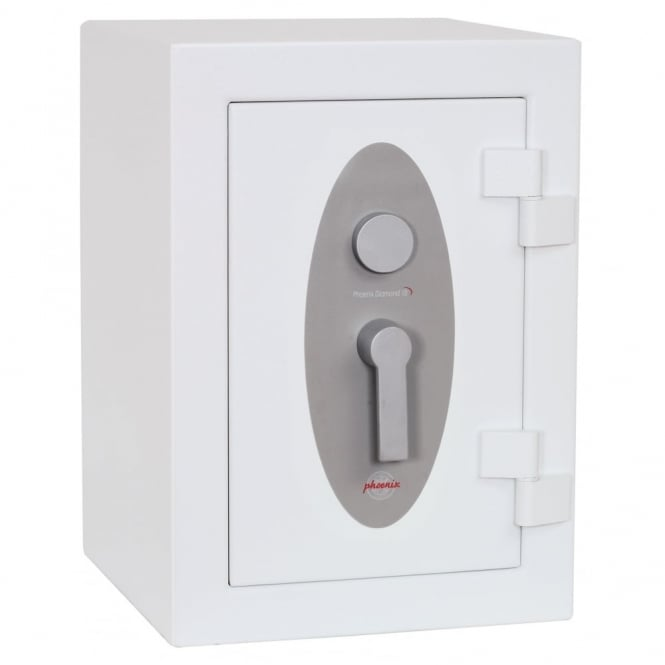 Phoenix Safes Venus High Security Safe HS0642K