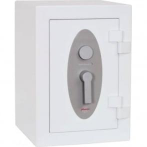 Venus High Security Safe HS0642K