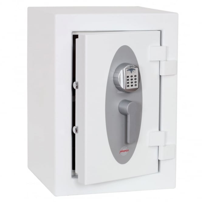 Phoenix Safes Venus High Security Safe HS0643E