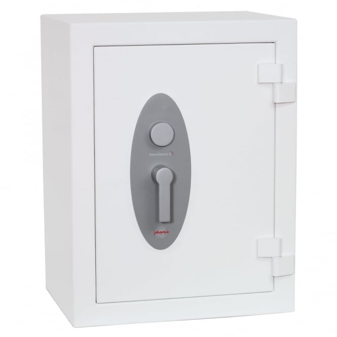 Phoenix Safes Venus High Security Safe HS0644K
