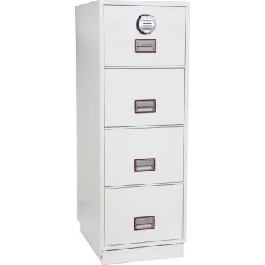 World Class Vertical Fire File FS2254E