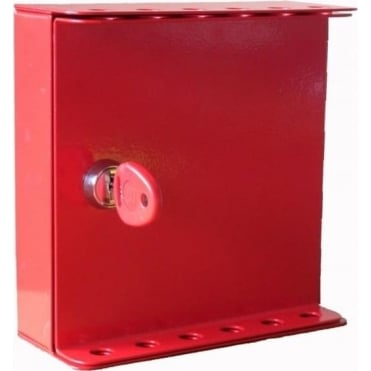 Emergency Key Holding Box K1LO - Safety Lockout