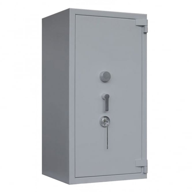 Securikey Euro Grade 4 Safe Size 215K