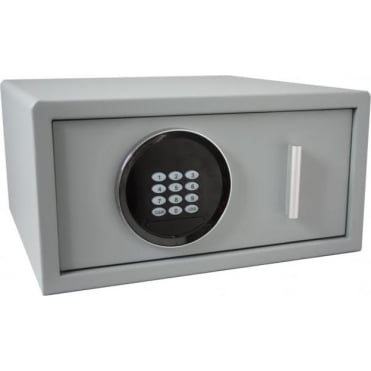 Euro Vault 12L Drawer Safe