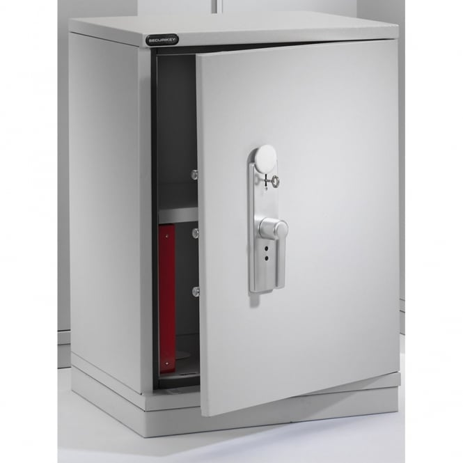 Securikey Fire Stor S1 Fire Cabinet 1023