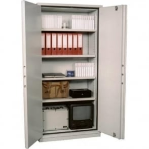 Fire Stor S1 Fire Cabinet 1024