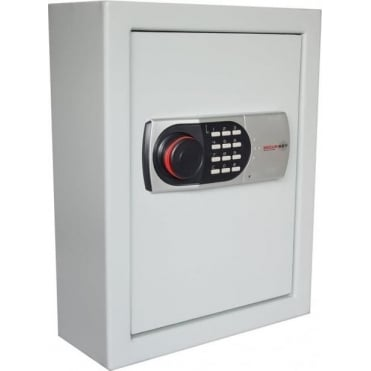 High Security Electronic Key Safe 80