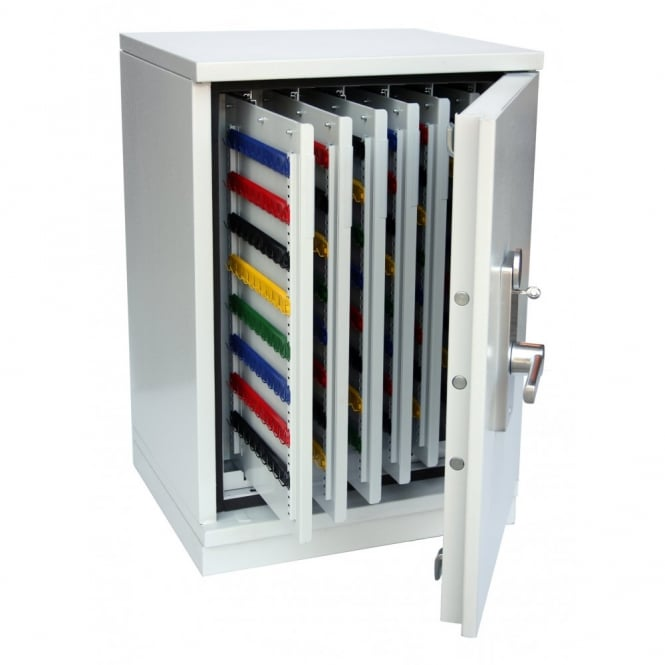 Securikey High Security Free Standing Key System 960