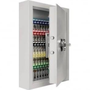 High Security Key System 100