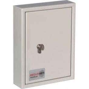 Key Vault Standard 30