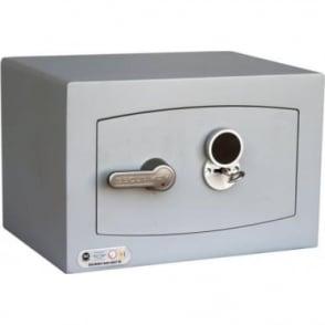 Mini Vault Gold FR Safe 0K 5th Gen