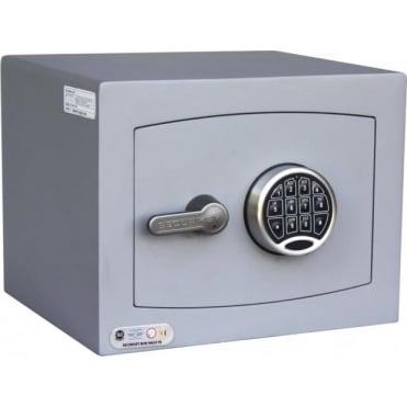 Mini Vault Gold FR Safe 1E 5th Gen