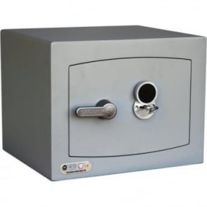 Mini Vault Gold FR Safe 1K 5th Gen
