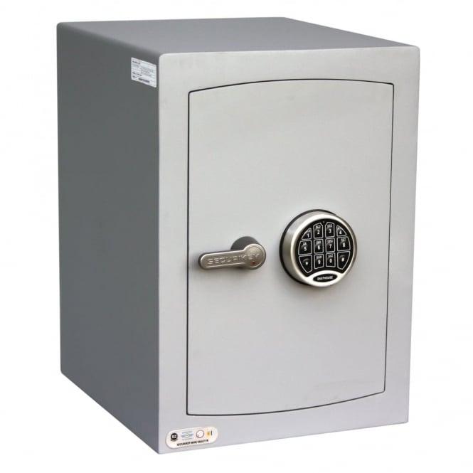 Securikey Mini Vault Gold FR Safe 2E 5th Gen