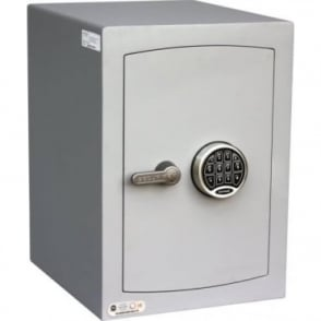 Mini Vault Gold FR Safe 2E 5th Gen