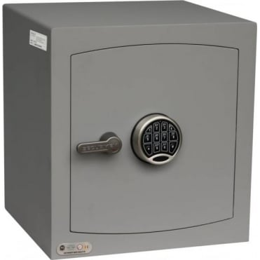 Mini Vault Gold FR Safe 3E 5th Gen