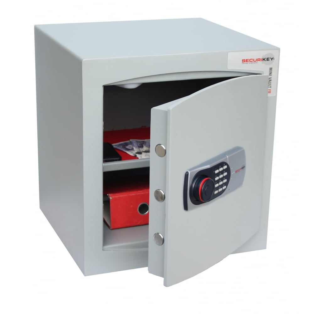 Mini Vault Gold Fr Safe 3e 4000 Cash Rated All About
