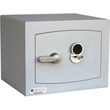 Mini Vault Silver Safe 1K 5th Gen