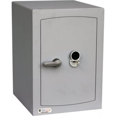 Mini Vault Silver Safe 2K 5th Gen