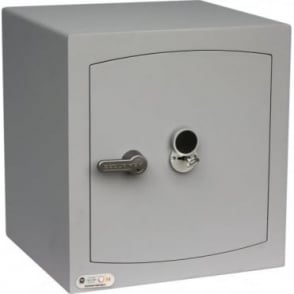 Mini Vault Silver Safe 3K 5th Gen