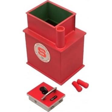 Protector ABP Size 3KD Underfloor Deposit Safe