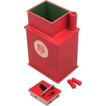 Protector ABP Size 5KD Underfloor Deposit Safe
