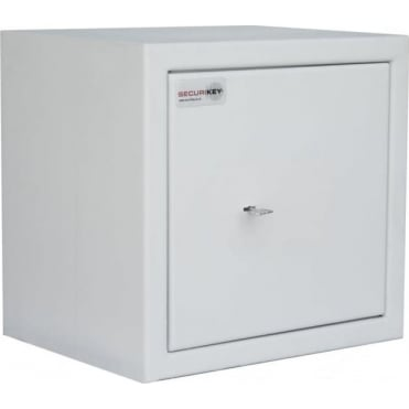 Secure Stor Security Cabinet SC050