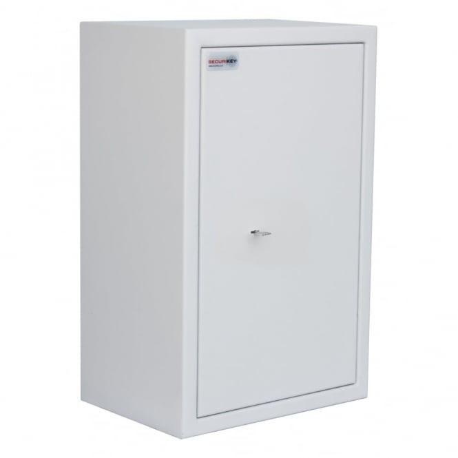 Securikey Secure Stor Security Cabinet SC110