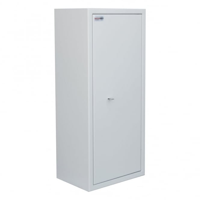 Securikey Secure Stor Security Cabinet SC155