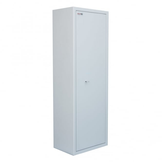 Securikey Secure Stor Security Cabinet SC215