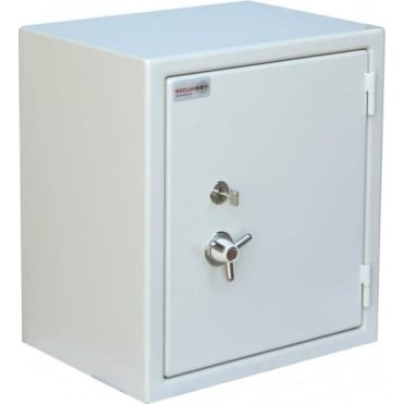 Steel Stor Security Cabinet SC060