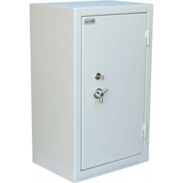 Steel Stor Security Cabinet SC100