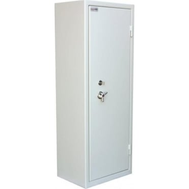 Steel Stor Security Cabinet SC149D