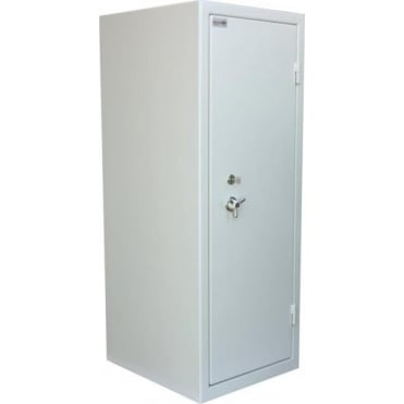 Steel Stor Security Cabinet SC160D