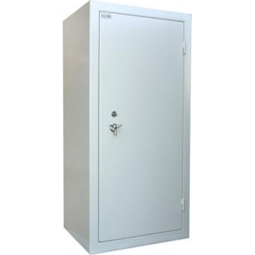 Steel Stor Security Cabinet SC180D