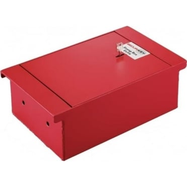 Strongbox DIY Extra Underfloor Safe