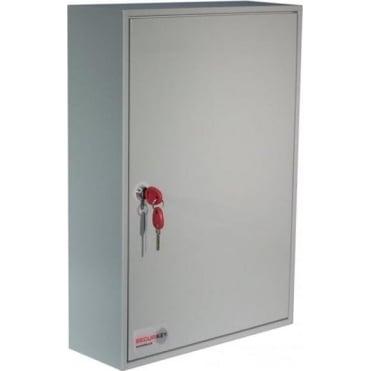 System Deep Key Cabinet 100