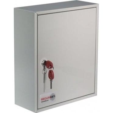 System Deep Key Cabinet 48