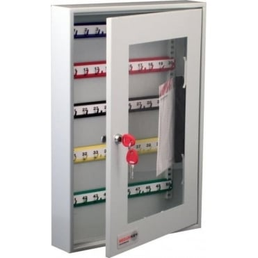 System Key View Cabinet 50