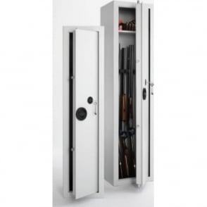 Turnbull Gun Cabinet 2