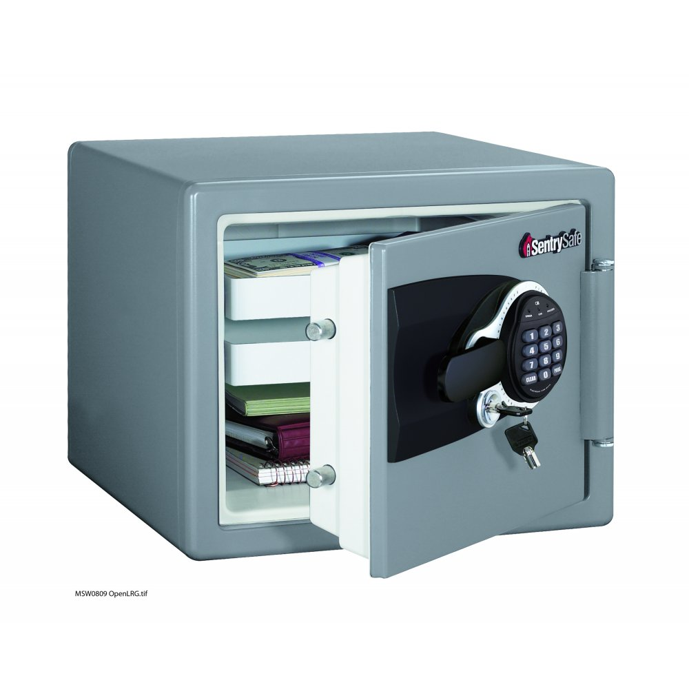 Home Fire Safe Msw0809 Fireproof Safe